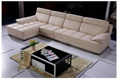 Sectional sofa with chaise | Leather sectional | l shaped sectional sofas |  Sectional with chaise | 3 piece sectional sofa with chaise || living room  ...